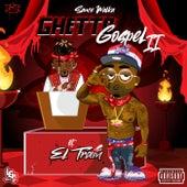 Ghetto Gospel II (feat. El Train) de Sauce Walka