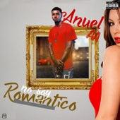 No Soy Romantico by Anuel Aa
