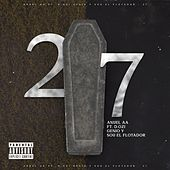 27 by Anuel Aa