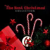The Best Christmas Collection von Christmas Carols, The Merry Christmas Players, Top Christmas Songs