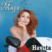 Havata by Maga
