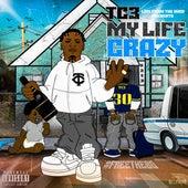 My Life Crazy de Tc3