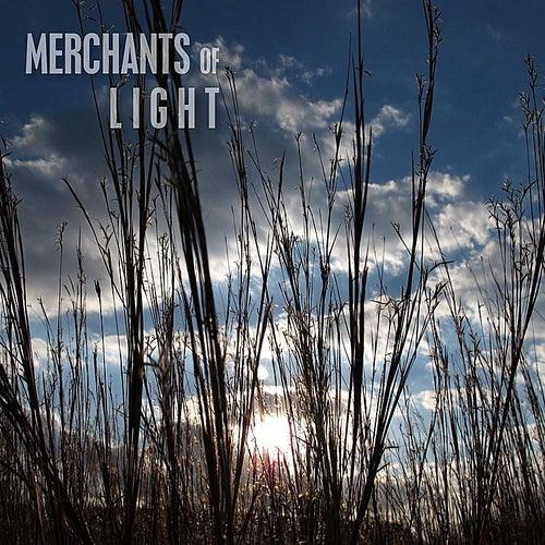 Merchants of Light by Merchants of Light