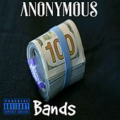 Bands by Anonymous