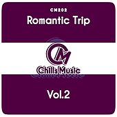 Romantic Trip, Vol.2 by Various Artists