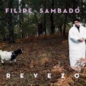 Revezo de Filipe Sambado