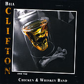To the Country de Bill Clifton and the Chicken