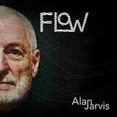 Flow by Alan Jarvis