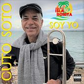 Soy Yo by Cuto Soto Orquesta Isla Bonita