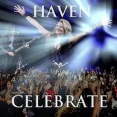 Celebrate de Haven