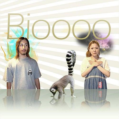 B-Pop by Bioooo