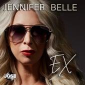 Ex de Jennifer Belle