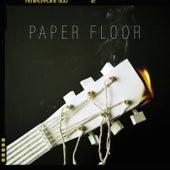 Paper Floor von Parsonsfield