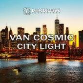 City Light by Van Cosmic