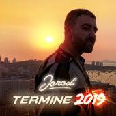 Termine 2019 by Jarod
