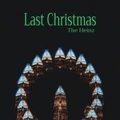 Last Christmas de Heinz (Jazz)