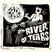 River of Tears de Matt Epp