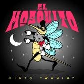 El Mosquito de Pinto