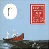 Light At The End de Rustic Overtones