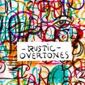 Mood Box: Fan by Rustic Overtones