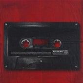 Rap français 2000 by Various Artists