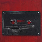 Rap français 2000 van Various Artists