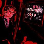 Mix kdn by Jimmy Capdevila