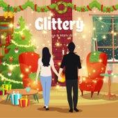 Glittery by Sarah Jane