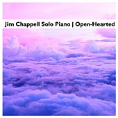 Open-Hearted de Jim Chappell