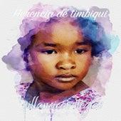 Villancicos Negros von Herencia de Timbiqui