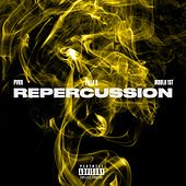 Repercussion by Pilla B MOULA 1ST