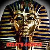Ezzat's Groove by Stan Barnes