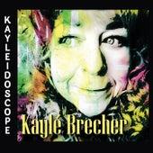 Kayleidoscope de Kaylé Brecher