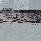 Cityscapes de Sirius Quartet