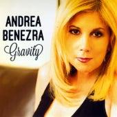 Gravity de Andrea Benezra