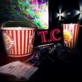 T.C by Il Volo