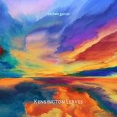 Kensington Leaves de Michele Garruti