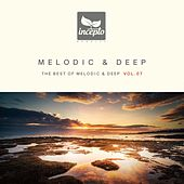 Melodic & Deep, Vol. 07 by Various Artists