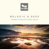Melodic & Deep, Vol. 07 von Various Artists