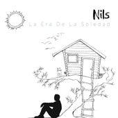 La Era de la Soledad by Nils