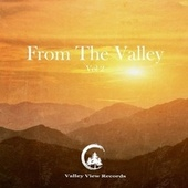 From the Valley: Vol 2 von Various Artists