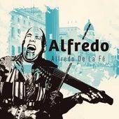 Alfredo de Alfredo de La Fé