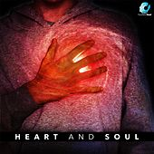 Heart and Soul by Fearless Soul