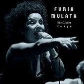 Furia Mulata by Ilda Susana