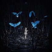 Fantasmas by Ambar Lucid