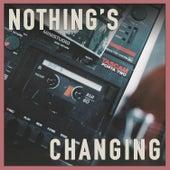 Nothing's Changing van Dewolff