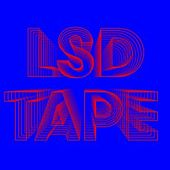 Lsd Tape von Mitsuruggy