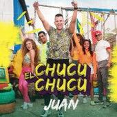El Chucu Chucu von Juan