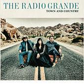 Town and Country von The Radio Grande