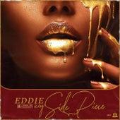 Sidepiece by Eddie Key
